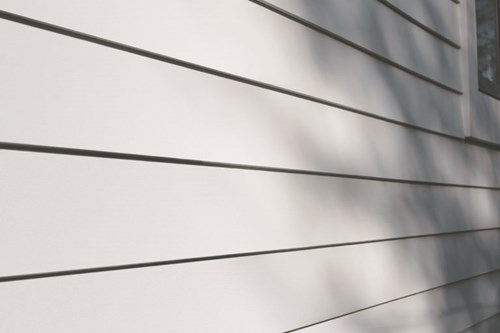 LP SmartSide and the Siding Color Trends of 2019