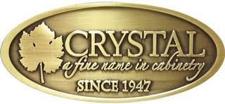 Ordinaire Crystal Cabinet Works, Makers Of Fine Custom Cabinets, Since 1947.